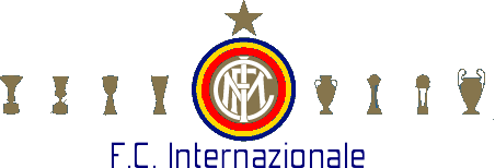 INTER MILAN ROMANIA